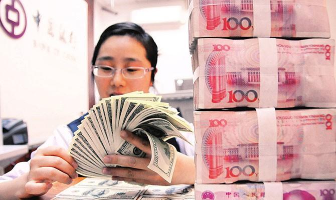 микрокредиты в китае